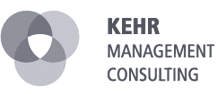 kehrmanagemerntconsulting