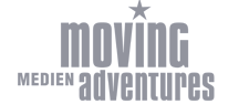 moving-adventures
