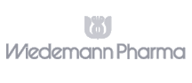 wiedemann_pharma